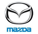 Mazda turbó javitás