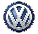 Volkswagen turbó javitás