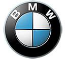 BMW turbó javitás