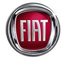 Fiat turbó javitás